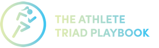 Athlete Triad Playbook