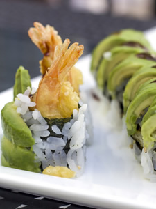 home_sushi